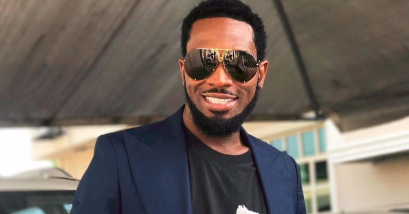 "Listen to D'banj's new single, ""Action"" - The Native"