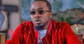 """Ice Prince releases new single, """"Hit Me Up"""" featuring PatricKxxLee and Straffitti - The Native"""
