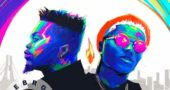 "Listen to ""Kana"", the new Olamide and Wizkid joint - The Native"