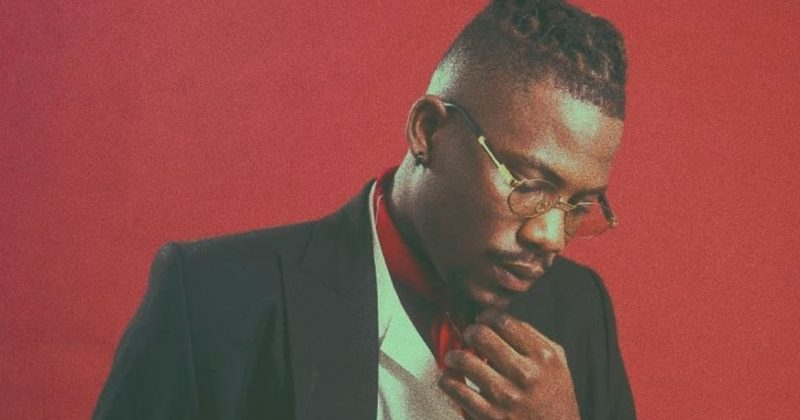 """YCee gets in his feelings for new single, """"Your Love"""" - The Native"""