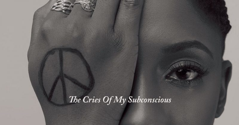 Essentials: Deena Ade is self-assured but sensitive on 'The Cries of My Subconscious' EP - The Native