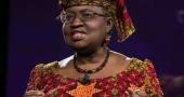 Ngozi Okonjo-Iweala is joining Twitter's board of directors