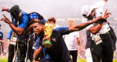 World Cup 2018: The France national team living the ultimate African fantasy - The Native