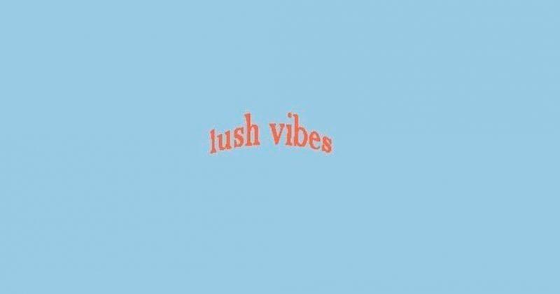 "Joyce Olong and Yinka Bernie team up for new single, ""Lush Vibes"" - The Native"