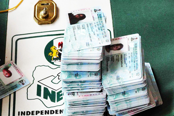 You Won't be able to get your PVC after this date