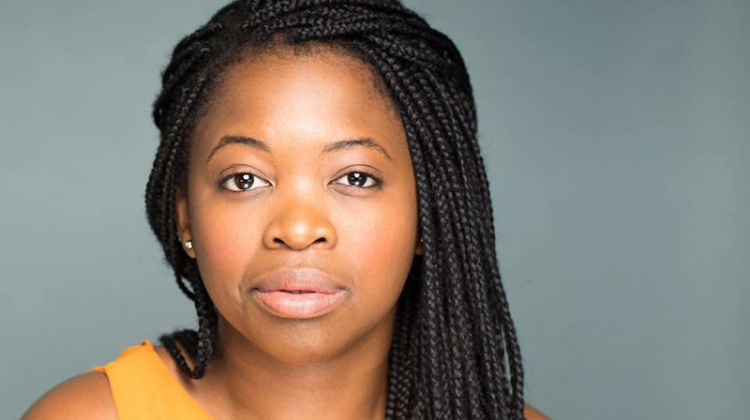 Phumzile Sitole joins cast of Orange is the new black