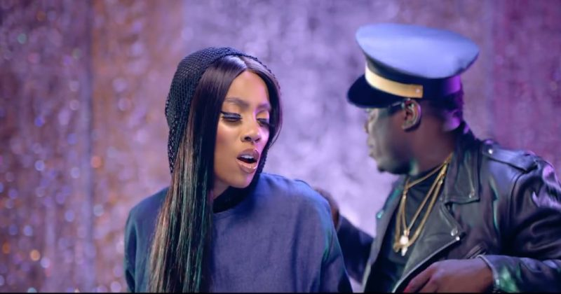 Best New Music: Duncan Mighty takes the Tiwa Savage vibe up a notch on Lova Lova - The Native