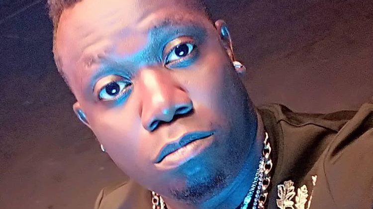 Unanswered questions about Duncan Mighty domestic violence allegations