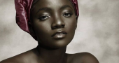"Simi covers Skepta and Wizkid's ""Energy"" - The Native"