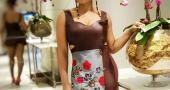"Stream Yemi Alade's latest single, ""Oh My Gosh"" - The Native"