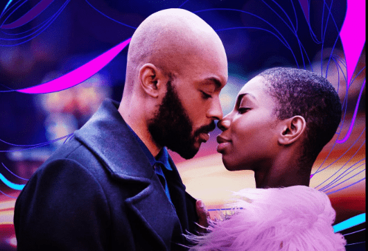 "Netflix sets premiere date for ""Been So Long"" starring Michaela Coel and Arinzé Kene"