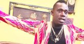 Why the return of Duncan Mighty is a false narrative - The Native