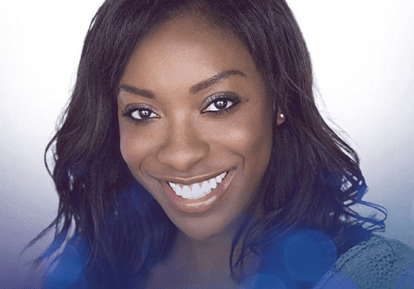 Ego Nwodim Joins cast of 44th season of Saturday Night Live