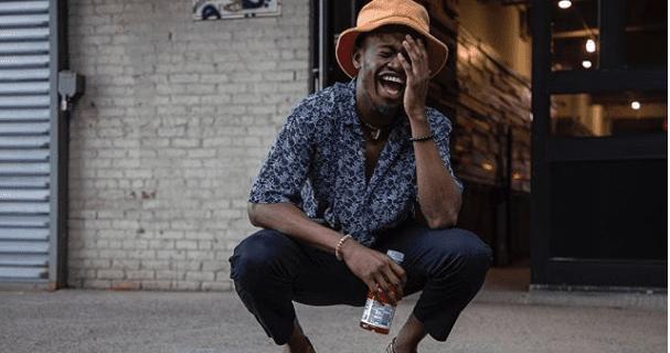 "Mannywellz teams up with Adekunle Gold for ""Yeoo"": Listen"