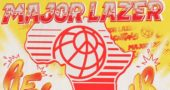 Major Lazer release 'Afrobeats Mix' with snippets from 3 new songs - The Native