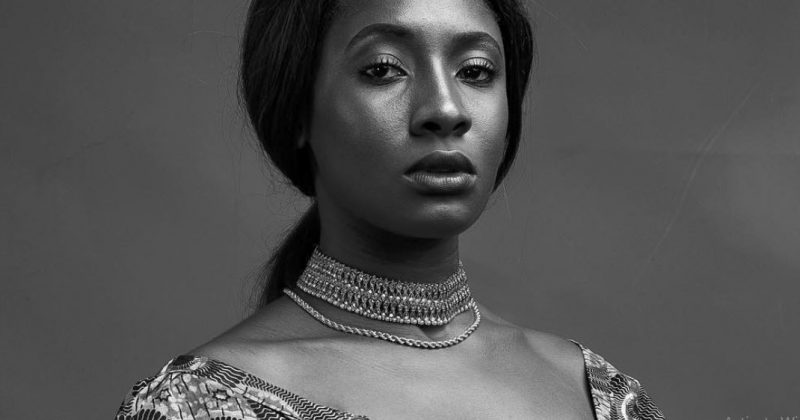 "Listen to Deena Ade and Bella Alubo's endearing new single, ""Savage"" - The Native"