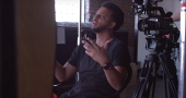"Nathan Araya's ""Growing Up In America"" explores mental health in minority communities"