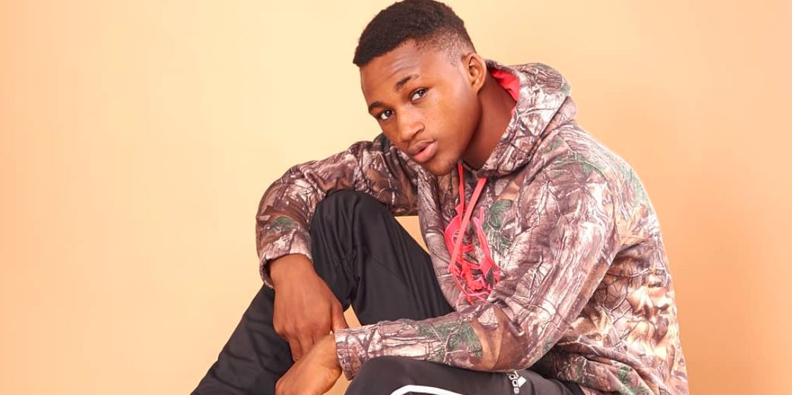 Olamide signs promising new rappers, Picazzo Rhap and Yomi Blaze to