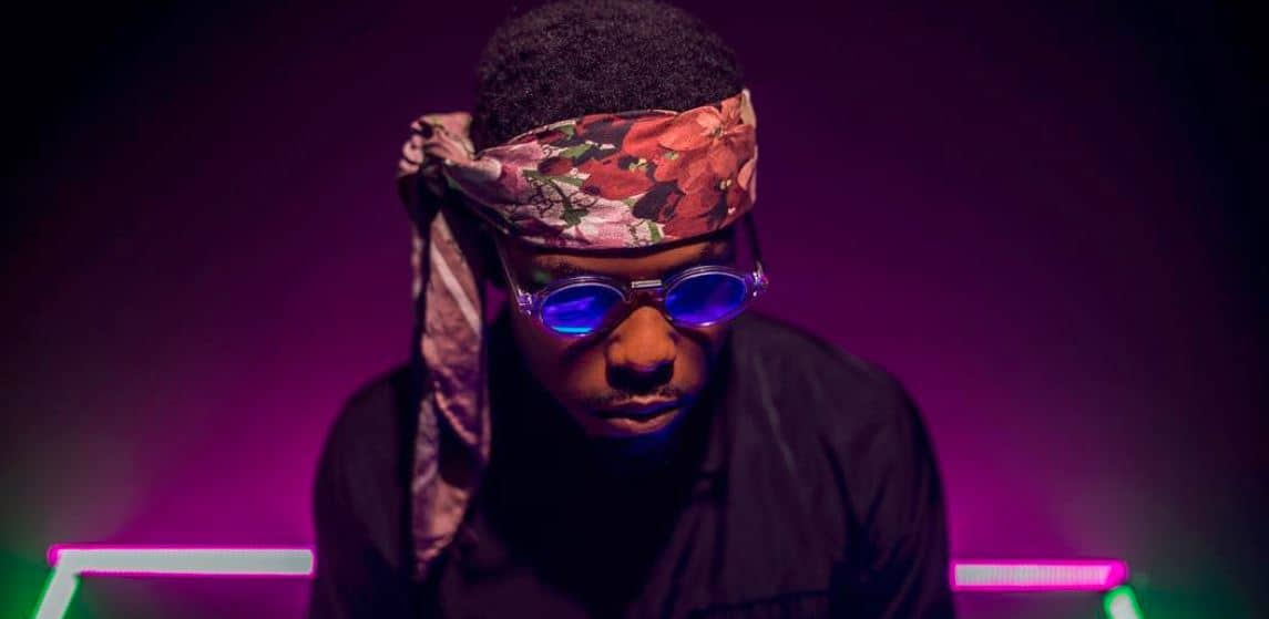 Essentials: LADIPOE's 'T.A.P (Talk About Poe)'