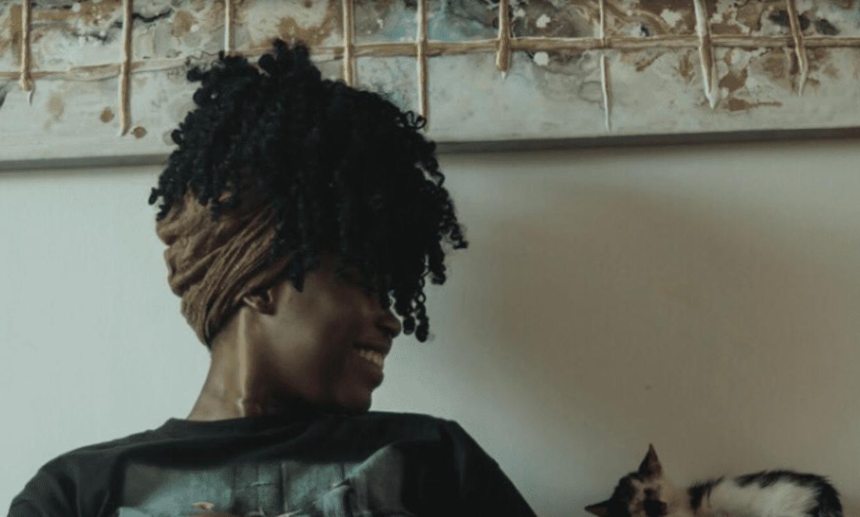 Essentials: Ria Boss' on-going Friday EP series, '#ThankGodItsRia'