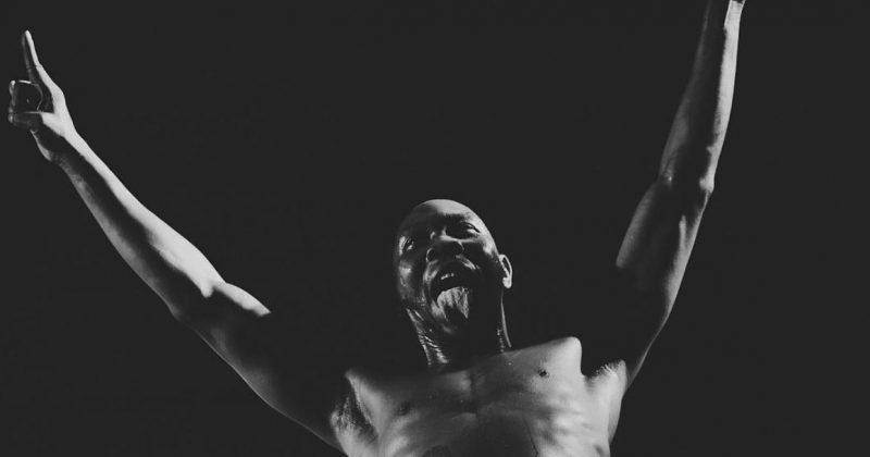 "Seun Kuti reveals ""Best World Music Album"" Grammy consideration for 'Black Times' - The Native"