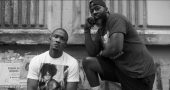 Show Dem Camp share new project, 'Palm Wine Music 2' - The Native