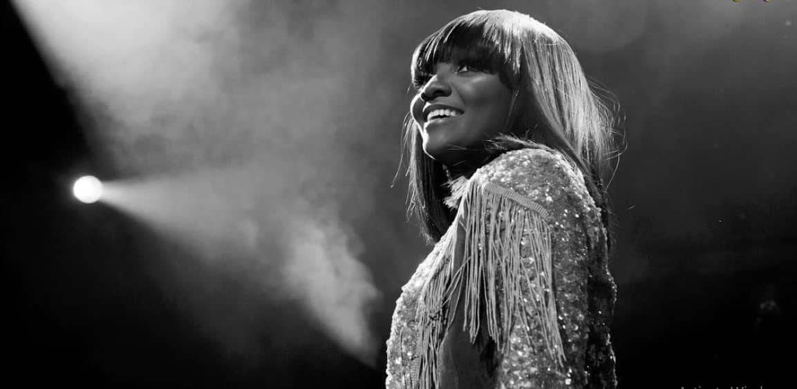 Afropop on The Rise: Simi, Wande Coal headline shows in the UK, Niniola shuts down Lagos