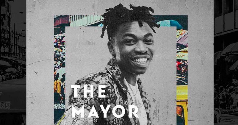 Essentials: Mayorkun's 'The Mayor of Lagos' album debut - The Native