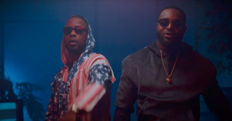 "Watch the music video for DJ Neptune and Maleek Berry's ""My World"" - The Native"