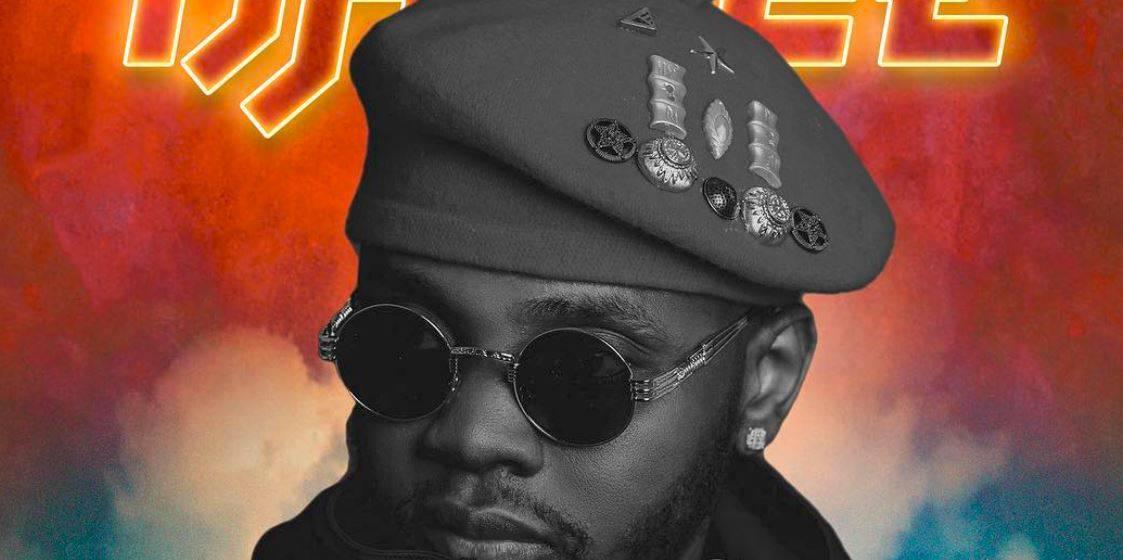 Essentials: 'No Bad Songz' by Kizz Daniel