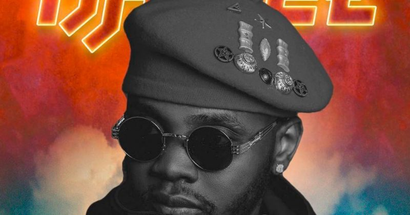 Essentials: Kizz Daniel shares new album, 'No Bad Songz' - The Native