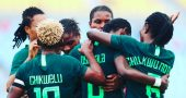 Super Falcons crowned African champions for the ninth time - The Native