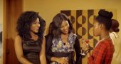 On Sexual Assault and Rape, watch Udoka Oyeka's 'Las Gidi Vice'.