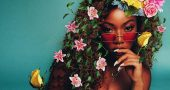 "Listen to Dolapo's eager perspective on love for new single, ""Skin"" - The Native"