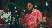 "Watch the music video for DMW, Davido and Zlatan's ""Bum Bum"" - The Native"