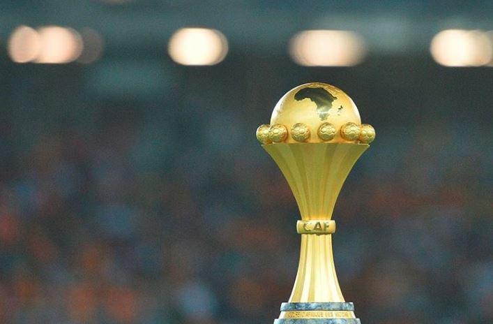 CAF resolves court case with Ivory Coast over hosting rights for AFCON 2021
