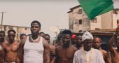 "Roc Nation rapper, Casanova, perfects his gritty vision in Nigeria for his ""2AM"" music video - The Native"
