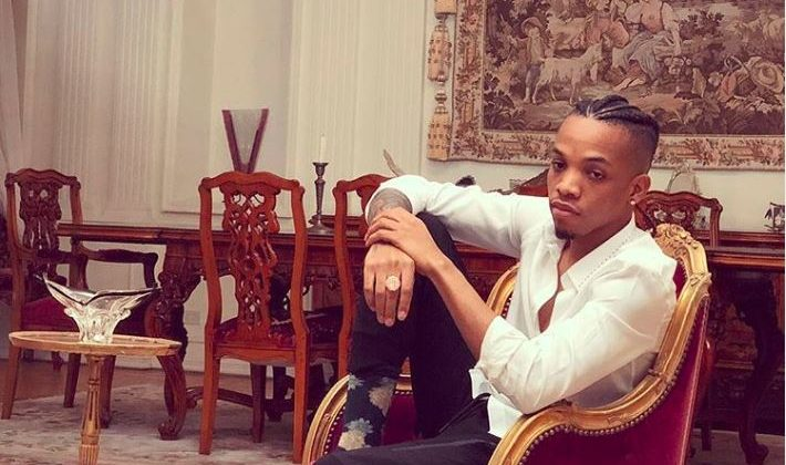 "Listen to ""Woman"", Tekno's heartwarming tribute to women - The Native"