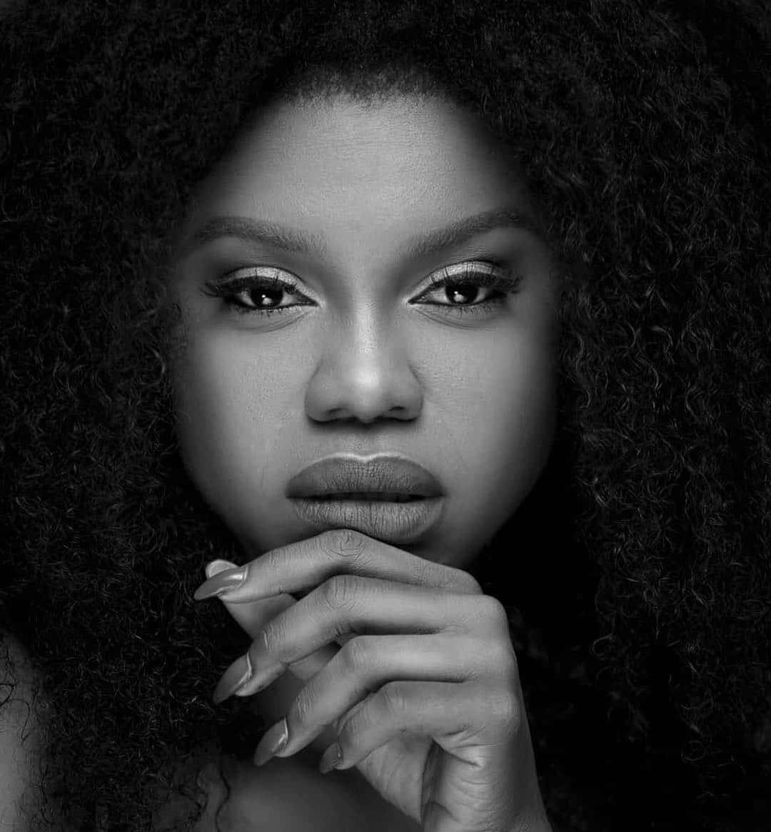 """Becca teams up with YCee for romantic new single, """"Magic"""""""