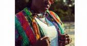 "Teni The Entertainer announces ""TENI LIVE"", a 20-city world tour - The Native"