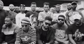 "Watch this hilariously humorless music video for Basketmouth's ""Dia Fada"" - The Native"