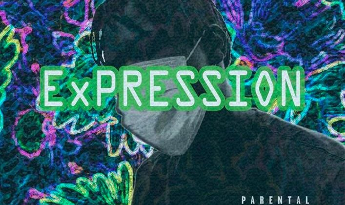 Essentials: Djaji Prime debuts 'ExPRESSION' - The Native