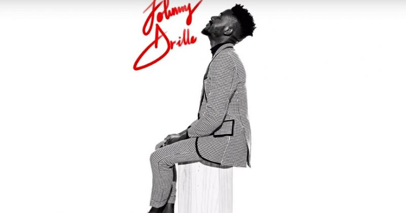 "Listen to Johnny Drille's gleeful new singles, ""Shine"" and ""Forever"" - The Native"