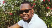 """Hear Ajebutter22's charming description of romance on """"Lagos Love"""" - The Native"""