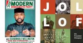 On Banky W and public profiles as the future of people-oriented political campaigns