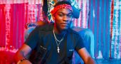 """See the compelling music video for Nonso Amadi's latest single, """"Emergency"""" - The Native"""