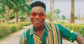 "Reekado Banks and DJ Yung share colorful music video for ""Yawa"" - The Native"