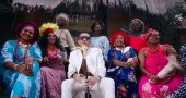 """The video for Tekno's """"Woman"""" celebrates International Worlds Women's Day - The Native"""