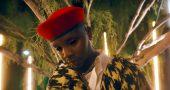 "Watch the music video for Kizz Daniel's ""Poko"" - The Native"