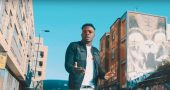 "Koker shares romantic music video for new single, ""Too Late"" - The Native"